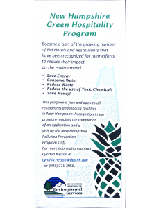 NH green hospitality flyer-1-1